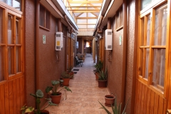 pasillo hostal2